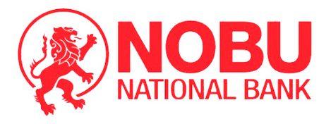 transfer gopay ke ovo Bank Nationalnobu