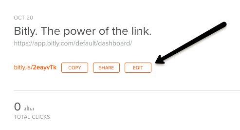 buat link pendek dengan bit.ly