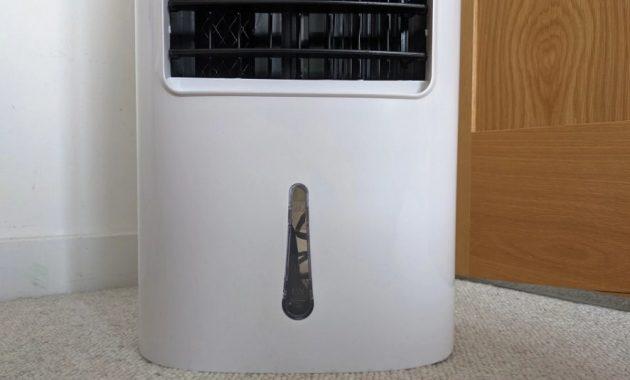 Cara Kerja Air Cooler dan Cara Memilih Air Cooler Terbaik